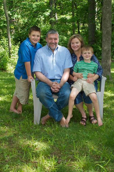 Harris Family Portrait - 061.jpg