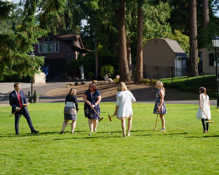 2019-06-23 McClahvakana Wedding 1524.jpg