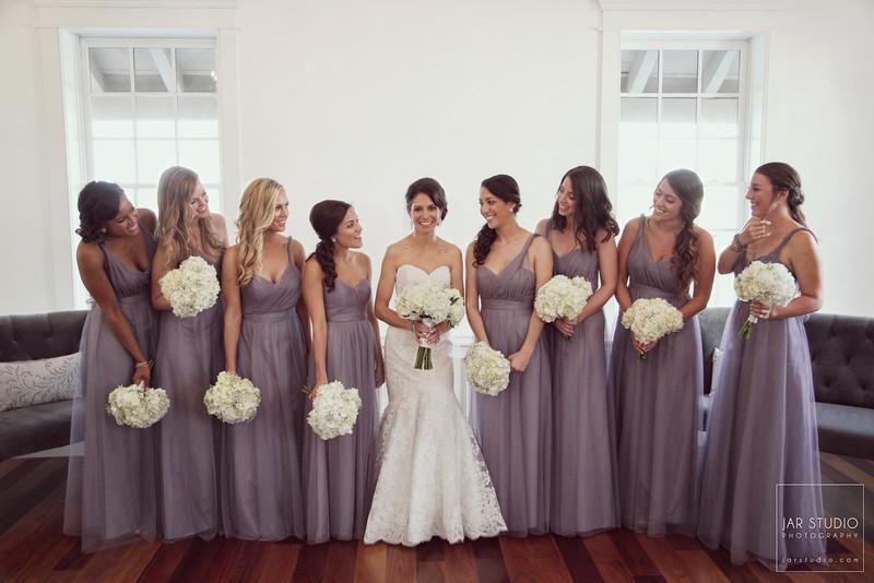 07-disney-wedding-photographer-bridesmaids-jarstudio.JPG
