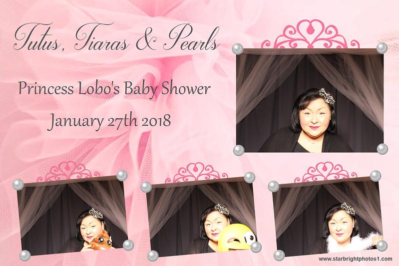 Lobo Baby Shower.jpg