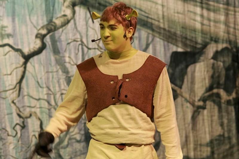 Shrek Jr - 373.jpg