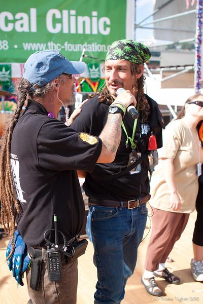 TravisTigner_Seattle Hemp Fest 2012 - Day 3-26.jpg
