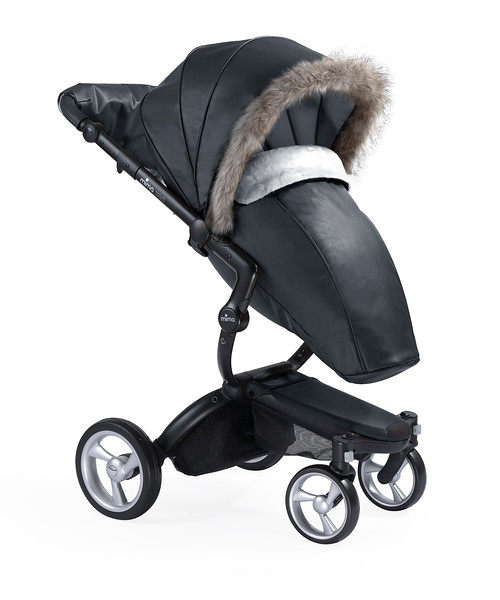 Mima_Product_Shot_Accessories_Winter_Kit_Black_Furry_Canopy_Seat_Pod.jpg