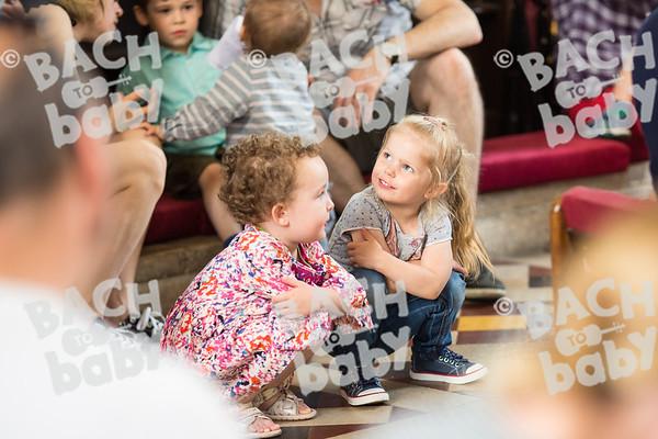 Bach to Baby 2018_HelenCooper_Covent-Garden-2018-05-27-7.jpg