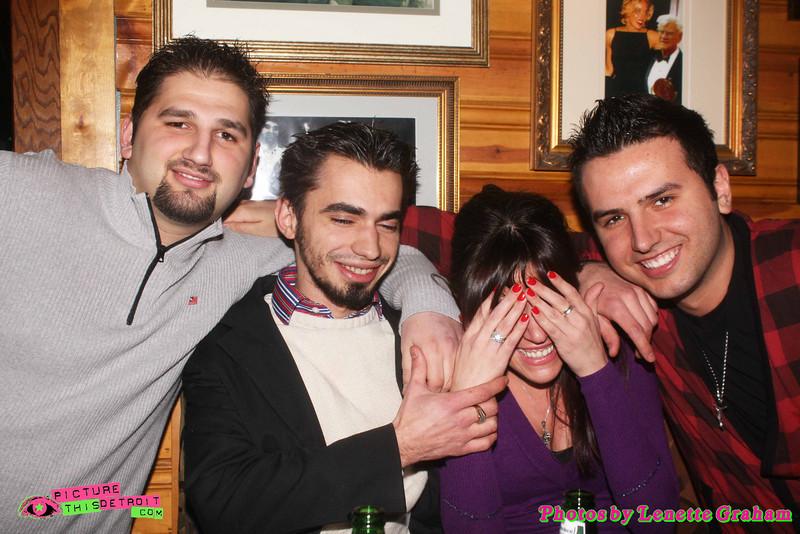 2009227ErniesLenetteGraham15.jpg