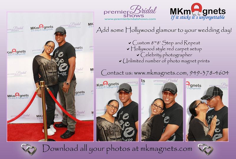 MK Hollywood Glamour (37).jpg