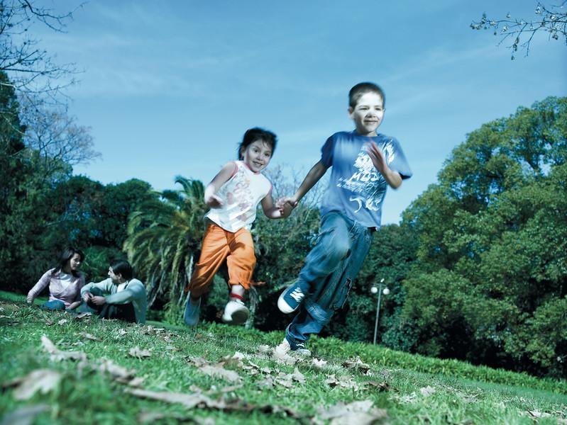 Mabe niños pasto 2-00150.jpg