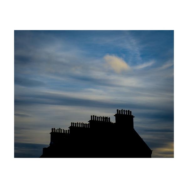 336_Rooftops_10x10.jpg
