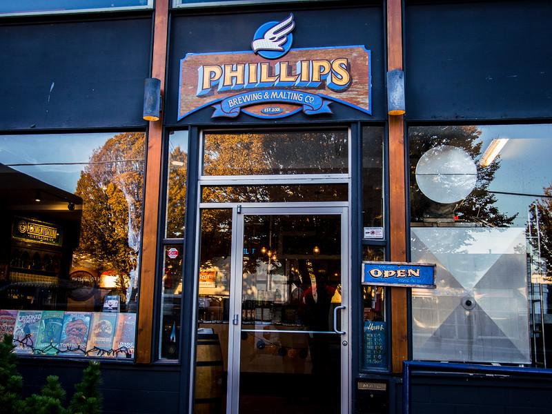 phillips brewery.jpg