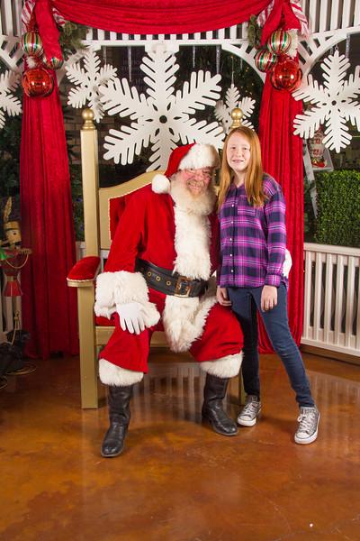 Santa 12-16-17-53.jpg