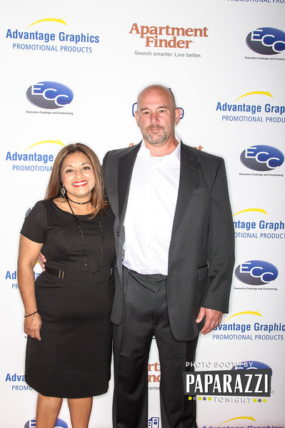 MULTIFAMILY ACE AWARDS 2014-1031.jpg