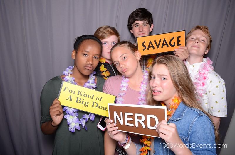 Mason Grad Party_0076.jpg