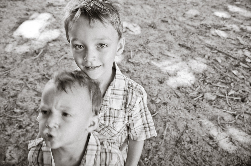 2012 Cowan Family Edits (105).jpg