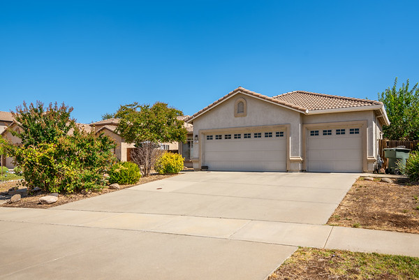 341 Chambers Dr, Lincoln, CA