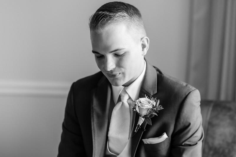 TylerandSarah_Wedding-253-2.jpg