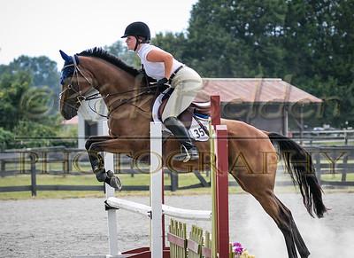 Running Wind Equestrian 8-27-16