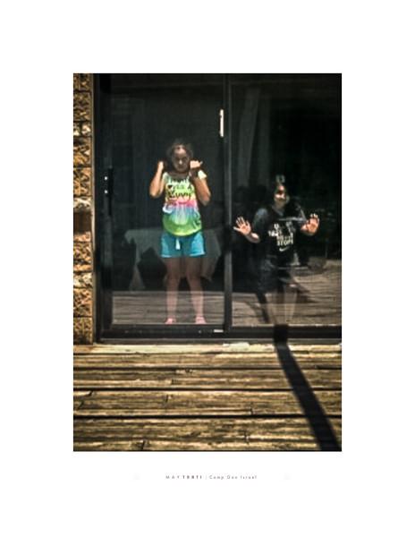 May - Kids in Window 7-19-17.jpg