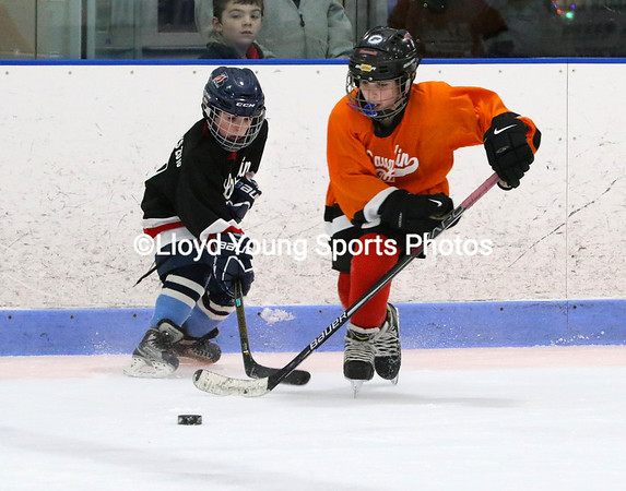 McLaughlin_Flyers/Blackhawks
