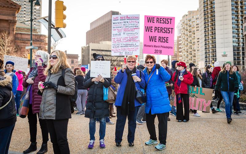 Women's March Philly 2018-1325.jpg