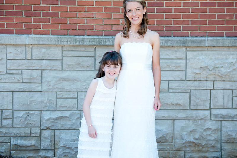 jake_ash_wedding (346).jpg