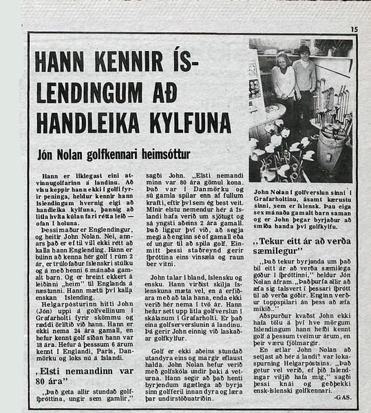 1979-Helgarp-JohnNolan.jpg