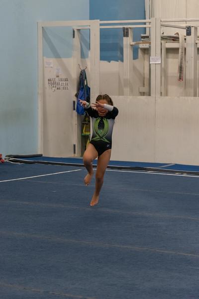 Brianna Gymnastics-0503.jpg