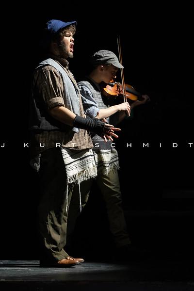 Fiddler Highlights