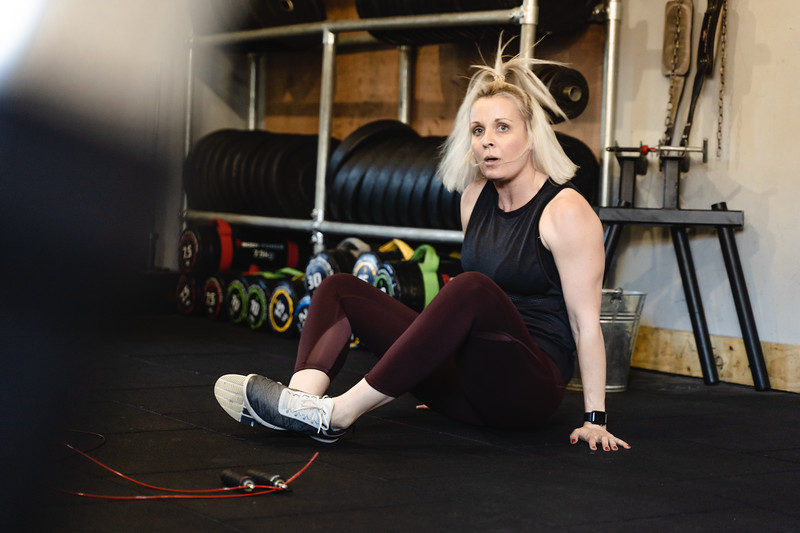 Drew_Irvine_Photography_2019_May_MVMT42_CrossFit_Gym_-466.jpg