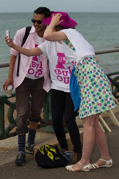 Brighton Pride 2015-73.jpg
