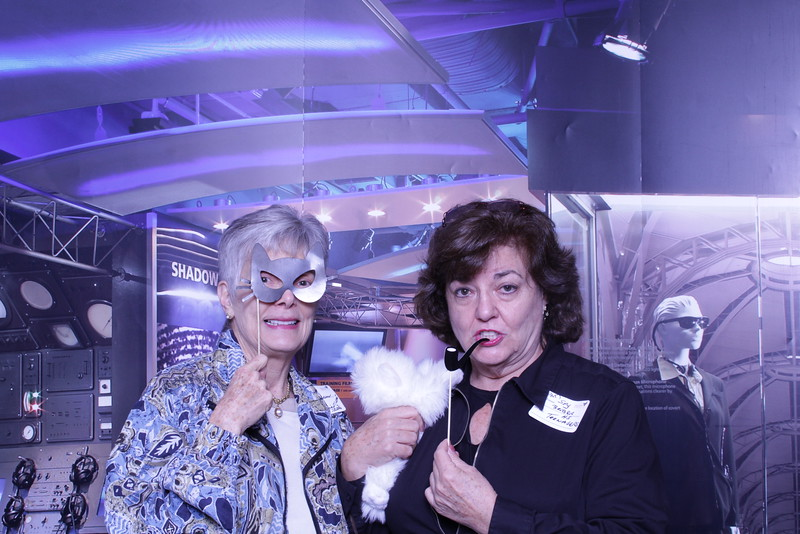 Guest House Events Photo Booth Originals - Educator Night Out SpyMuseum (149).jpg