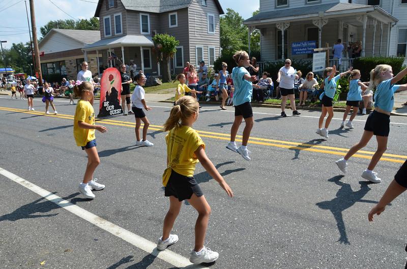 2012 Septemberfest Parade081.jpg
