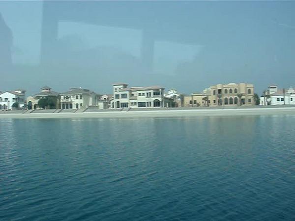 Ingrida's Dubai 08 133.mpg