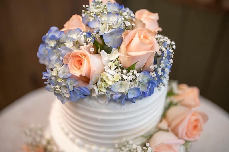 Morgan & Austin Wedding - 480.jpg