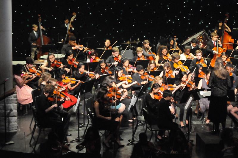 2016_12_18_OrchestraConcert96.JPG