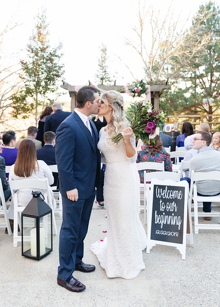 Macheski Fuller Wedding70.jpg