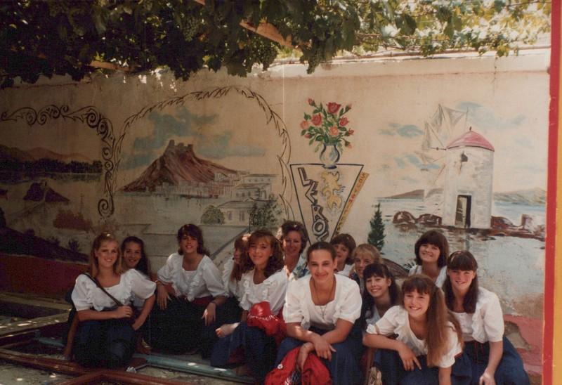 Dance-Trips-Greece_0142.jpg