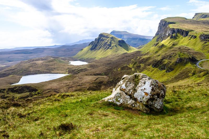 20190506 Isle of Skye 362-HDR.jpg
