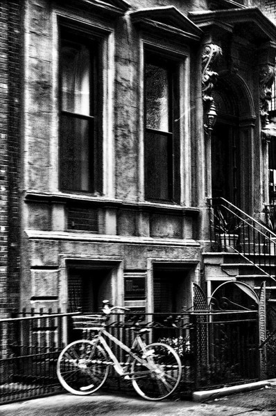 New York Day1 11-23-2011 8.JPG