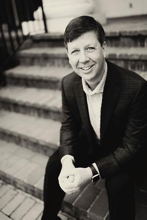 David B. Smith