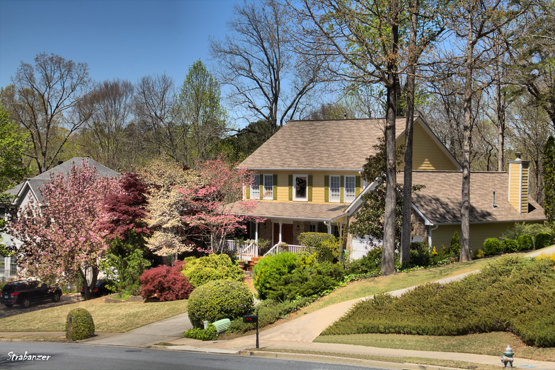 Alpharetta, GA,    04/10/2018 This work is licensed under a Creative Commons Attribution- NonCommercial 4.0 International License