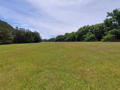 Hofwyl-Broadfield Plantation Historic Site