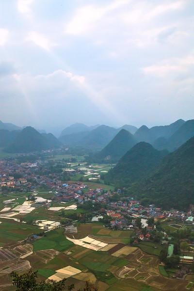 Bac Son Valley Vietnam_IMG_7286.jpg