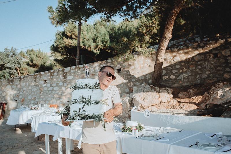 Tu-Nguyen-Wedding-Photography-Hochzeitsfotograf-Destination-Hydra-Island-Beach-Greece-Wedding-95.jpg