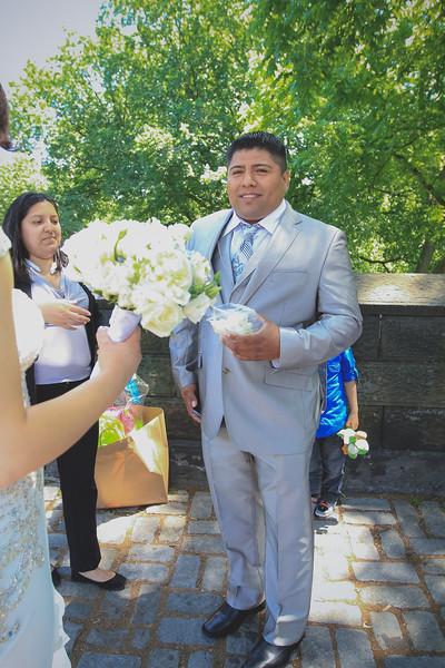 Henry & Marla - Central Park Wedding-5.jpg