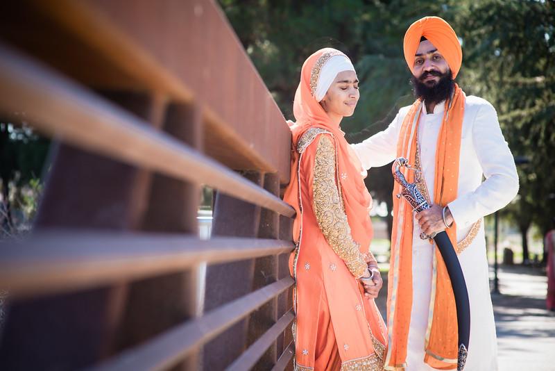 HiNavdeeps Wedding