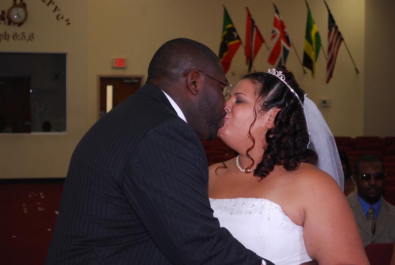 Wedding 10-24-09_0351.JPG