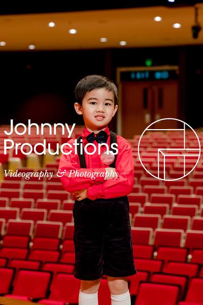 0016_day 2_ SC mini portraits_johnnyproductions.jpg