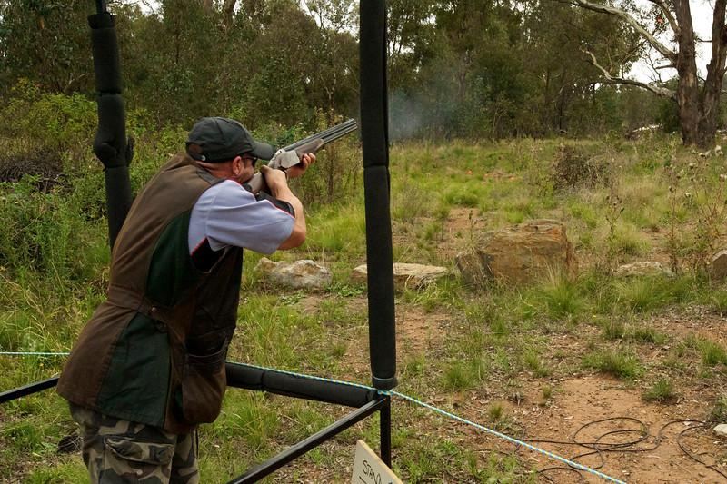 Majura Shotgun 6748.jpg