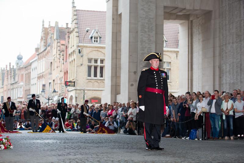 Ypres Menin Gate (96 of 200).jpg