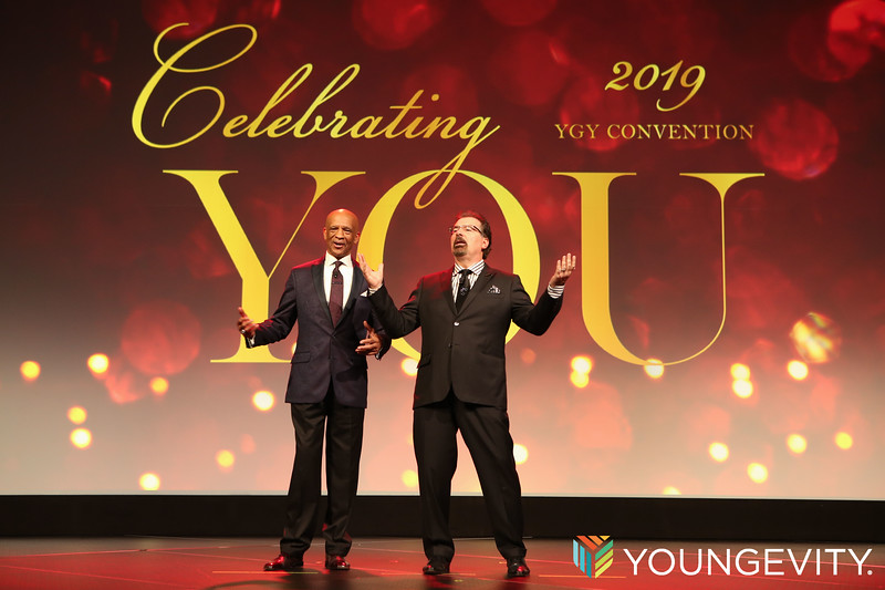 09-20-2019 Youngevity Awards Gala ZG0196.jpg